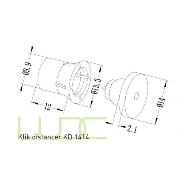klik_distancer_v_500_1414_sl_2.jpg