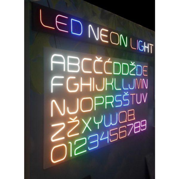 led_neon_traka_5x13_sl_12