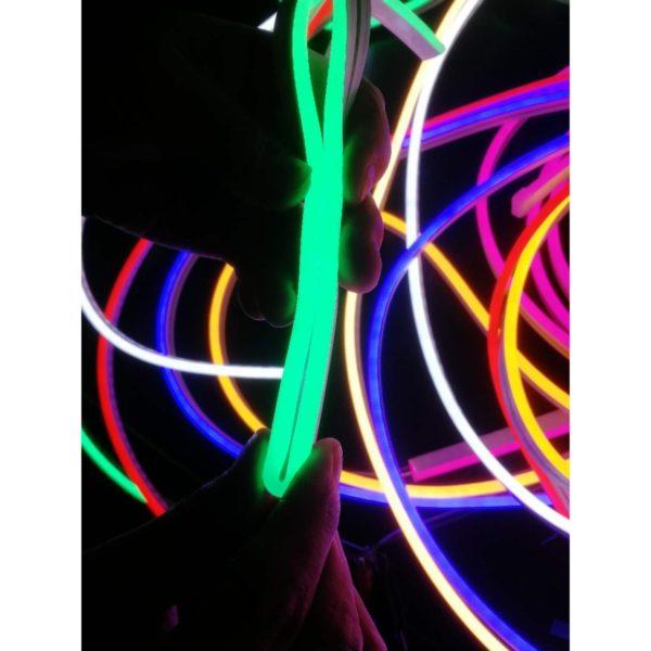 led_neon_traka_5x13_sl_2