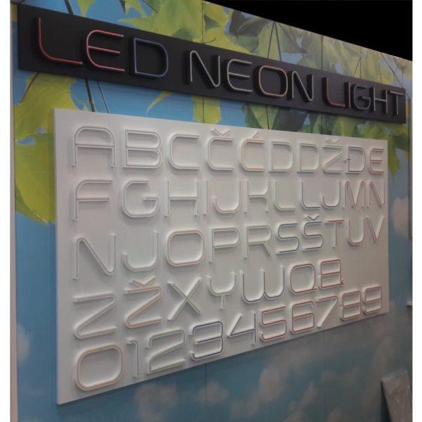 led_neon_traka_5x13_sl_9