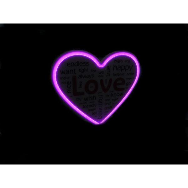 led_neon_traka_rgb_8x16_roze_sl_5