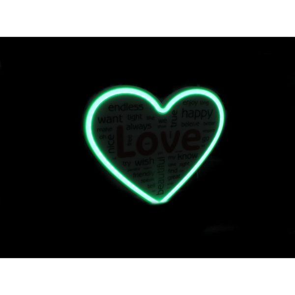 led_neon_traka_rgb_8x16_zelena_sl_6
