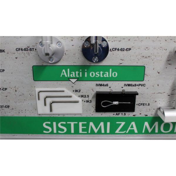 pano_v1.1_sistemi_za_montazu_sl_4_web.jpg