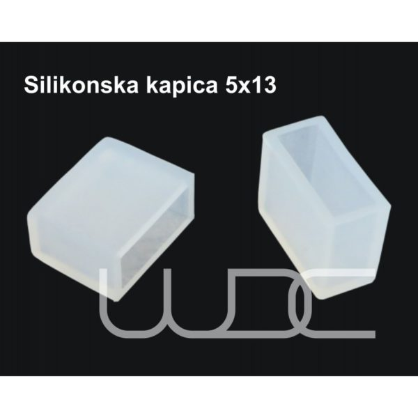 silikonske_kapice_5x13_sl_1